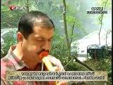EKİN TV TOKAT İLİ REŞADİYE İLÇESİ DARIDERE KÖYÜ PİKNİĞİ---1--08-07-2012
