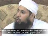 Le sermon du Prophète (Paix et Bénédictions Soient Sur Lui) avant le Ramadan_ {Shaykh Abu Yusuf Riyadh ul Haq}