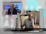 Franck Provost et Gérard Louvin dans Tous Azimuts (Part 2)