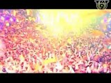 DJ Tiesto - Lethal Industry.