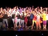 Gala Temps Danse 65 - 3 juin 2012