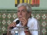 FESTIVAL DE GIBARA : CINEMA INDEPENDANT : Le cinéma invisible sort de l'ombre FR/ES