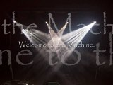 Welcome to the Machine (Pink Floyd cover) by Steve Brownlee