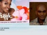 Patrice Hulman - Ti moun an mwen - YourZoukTv
