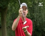 Golf Putting Lesson 22 - Putting FAQs Consistently missing