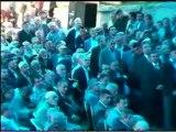 İçişleri Bakanı İdris Naim Şahin'in Konuşması-2012 Halil Tatlıgül Hocayı Anma Programı 10.Bölüm
