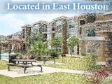 Bayview Homes Apartments in Baytown, TX - ForRent.com