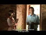 Khám phá Việt Nam: Thánh địa Mỹ Sơn - Bí ẩn ngàn năm