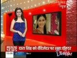 Sahib Biwi Aur Tv [News 24] 9th July 2012pt1