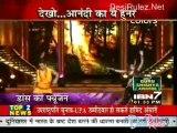 Serial Jaisa Koi Nahin 9th July 2012pt1