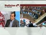 El análisis de Víctor Gago - 30/04/09