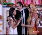 Aashiyana 9th July 2012 Part1