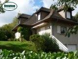 Achat Vente Maison  Biviers  38330 - 172 m2