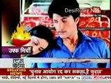 Saas Bahu Aur Betiyan 9th July 2012pt3