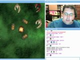 Tabletop Forge- The Virtual Tabletop for Google+ Hangouts