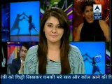 Reality Report [ABP News]  9th June 2012 Video Watch Online Pt2
