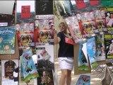 Festival d'Avignon 2012 : Le OFF, Ce qu'il ne faut pas manquer