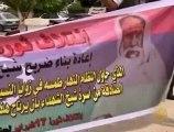 مواجهات بين الثوار وكتائب القذافي في الزنتان