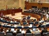 Economía en Madrid 2ª ed - 07/05/09