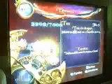 Spyro Naissance D un Dragon : Episode 2 - Fin du Chapitre 1 ( au revoir Catacombes )
