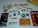 Beer Labels _ Vintage Beer Labels