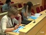 Economía en Madrid 2ª ed - 12/05/09