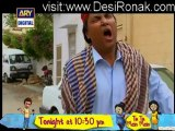 Mehmoodabad Ki Malkain Episode 271 - 9th July 2012 part 1_2 High Quality