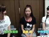 H!C._Vol.9_7月18日(水)発売! (8)