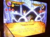 Spyro Naissance D un Dragon : Episode 6 - Chapitre 4 part 1