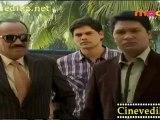 CID - Telugu Jul 9 -1