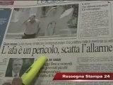 Rassegna Stampa 09 07