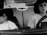 CLIPS - Pahiram Ng Isang Umaga - Billy Crawford and Vilma Santos