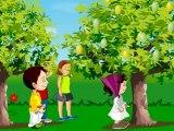 Healthy Food - CBSE Class II Science Tutorials - Free NCERT