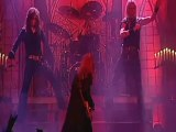 Therion - Live Gothic HD cd1