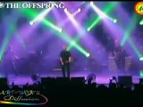The OFFSPRING 17 °PRETTY FLY (FOR A WHITE GUY)°@ AB 17-6-2012
