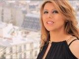 [clip ZOUK 2012] LISA LI - LA CLE DU BONHEUR - nouveauté ZOUK .new