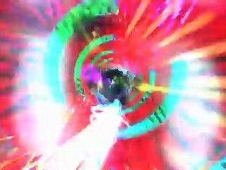 Trailer épileptique de Dyad