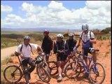 ASPE VTT : Perou - Raid en Vélo Tout Terrain au Pérou