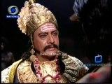 Sankat Mochan Hanumaan - 10th July 2012 Video Watch Online Pt2