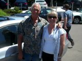 BMW Newport Beach, CA | BMW dealership Newport Beach, CA