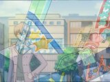 Special A (MINAMI Maki) Episode 19 VF