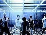 NU'EST - Action MV