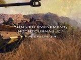 Trailer Raul Menendez Call Of Duty Black Ops 2 HD VF