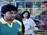CID - Telugu Jul 10 -3