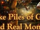 Fast Gold Farming -Over 100million per day - Diablo 3 ...