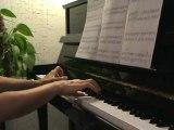 BRASILIAN SONG Christine MARTY-LEJON EDITIONS SOLDANO