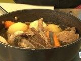 Cuisine : Recette facile de pot-au-feu