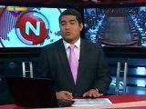 (VÍDEO) Chaderton calificó de tibieza y abulia meridional informe de Insulza sobre golpe parlamentario en Paraguay