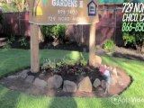 Trans Pacific Gardens II Apartments in Chico, CA - ...
