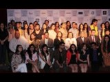Lakme Fashion Week 2012 Winter Collection - Press Conference